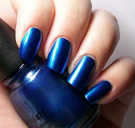 BlueBellsRing1