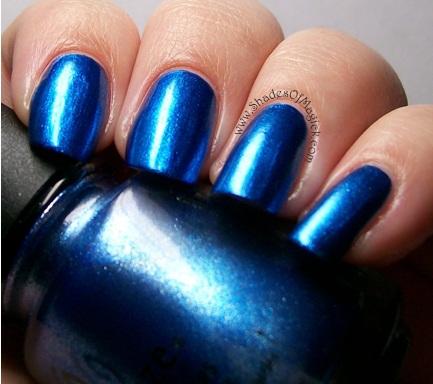 BlueBellsRing2.1