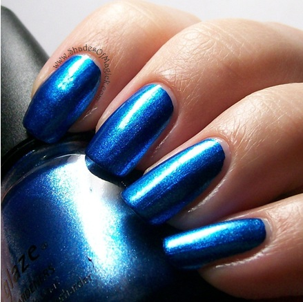 BlueBellsRing3.1
